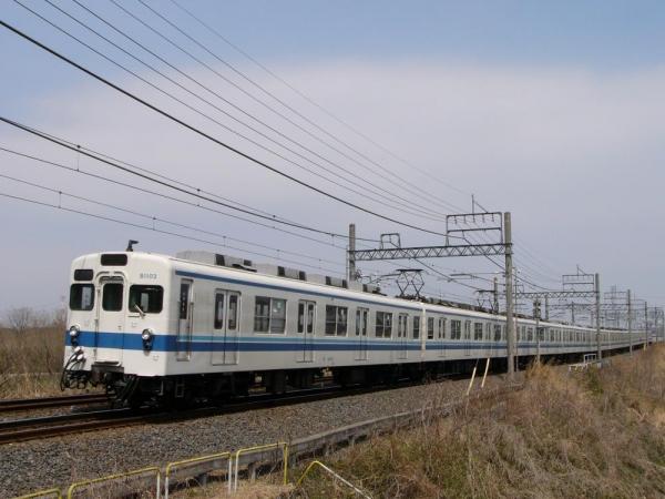 高坂-東松山1