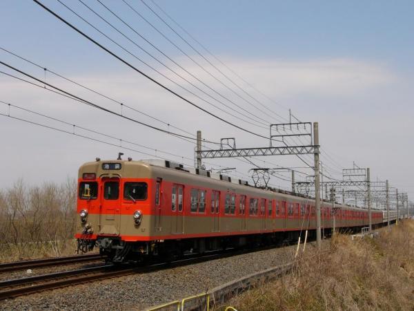 高坂-東松山2