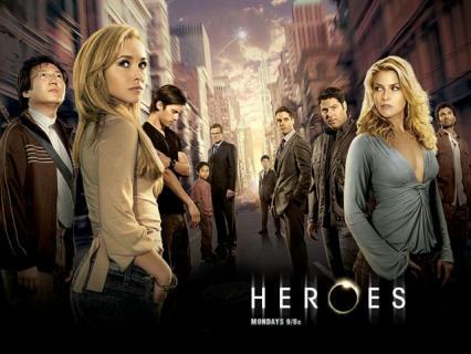heroes01.jpg