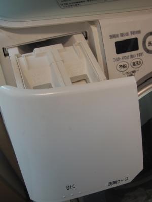 20110512洗濯機-3
