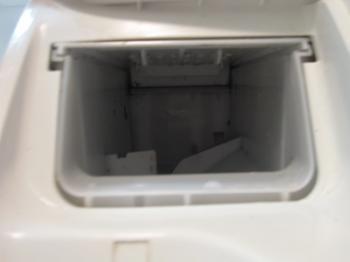 20110512洗濯機-4