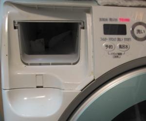 20110512洗濯機-1