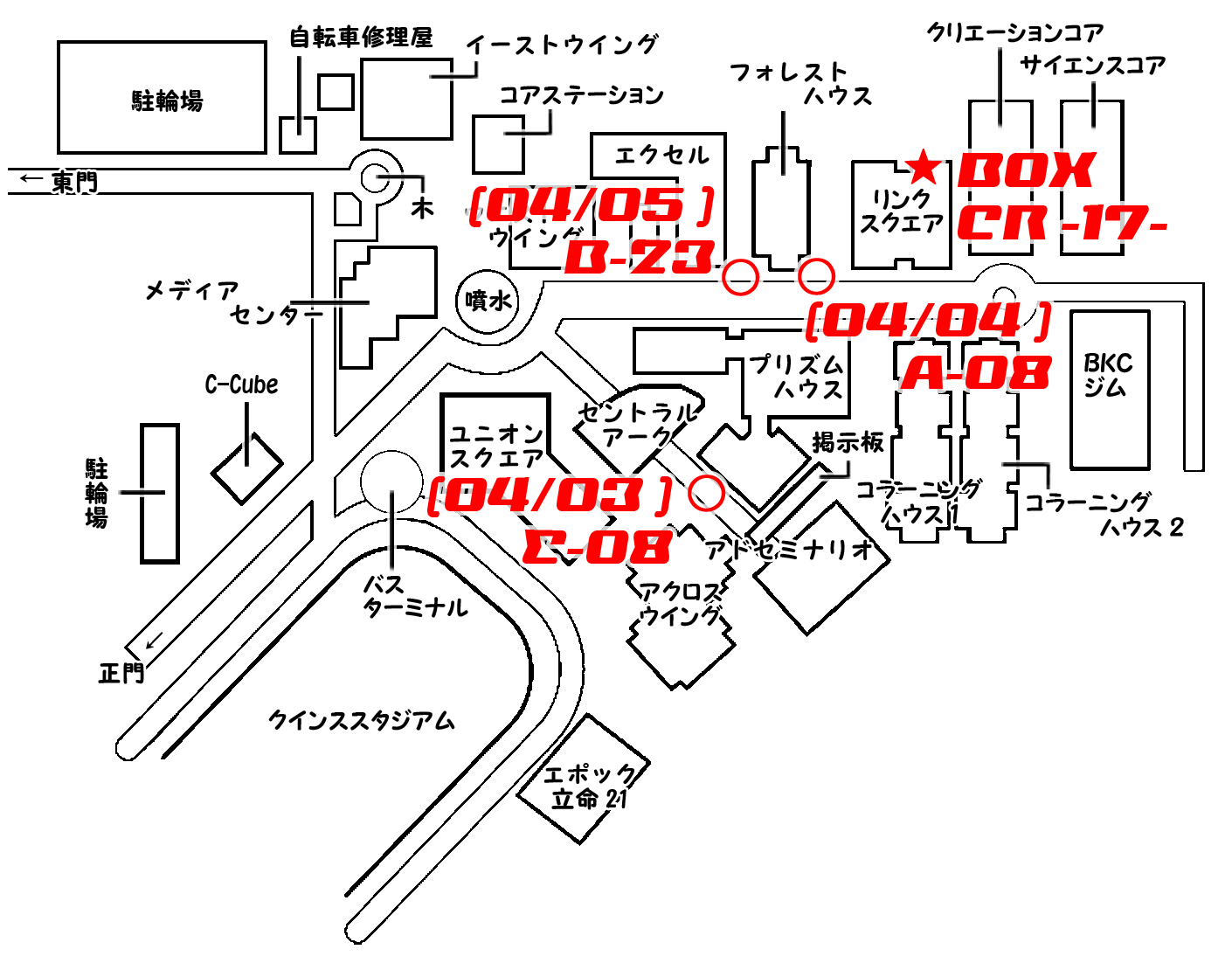 2012_map.png