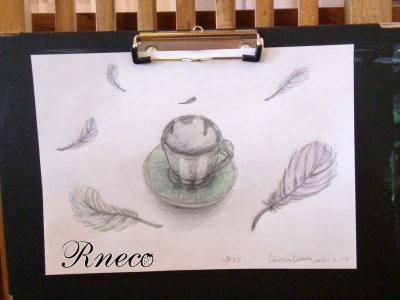 cup U