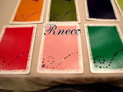 colorreading1