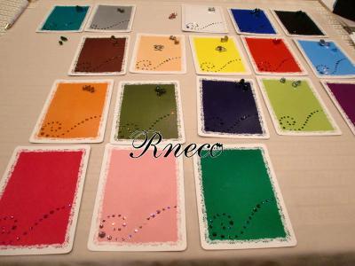 colorreading2