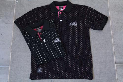 whole-dot-polo1.jpg
