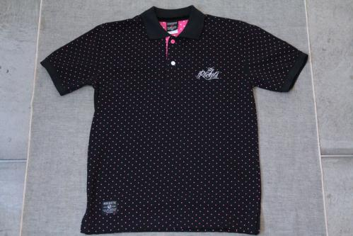 whole-dot-polo2.jpg