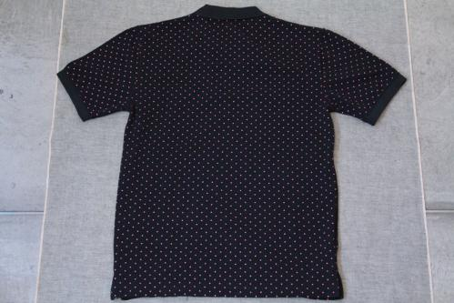 whole-dot-polo3.jpg