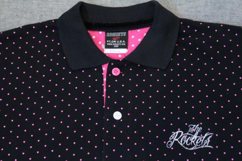 whole-dot-polo4.jpg