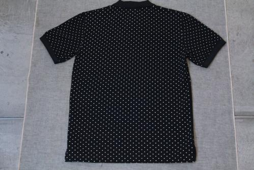 whole-dot-polo7.jpg