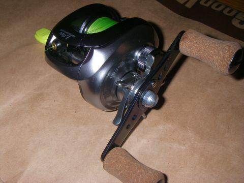 20114030メタマグ7V2