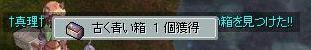 ss用03