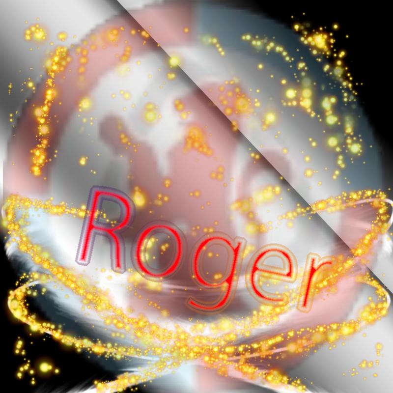 Rogerブログ用