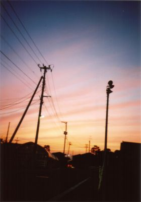LOMO LC-A_003