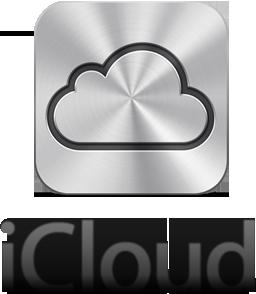 iCloud.png