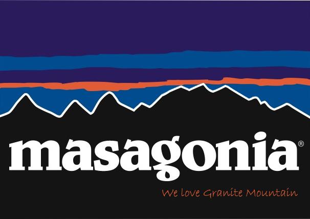 masagonia