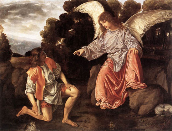 tobias_and_the_angel_1530_giovanni_girolamo_savoldo_1480_1548.jpg
