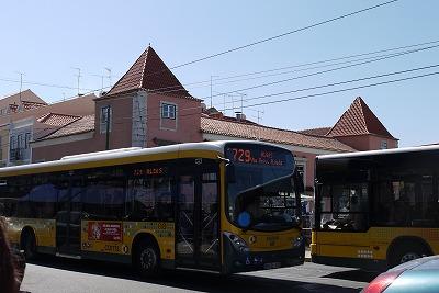 P1650486.jpg