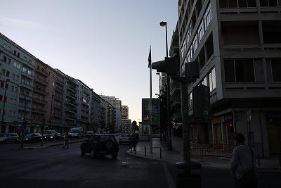 P1660737.jpg