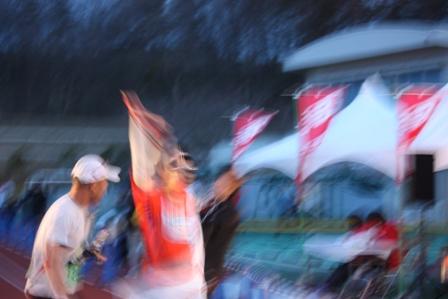 Fuji goko 2011 (159)