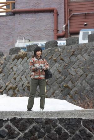 Fuji goko 2011 (26)