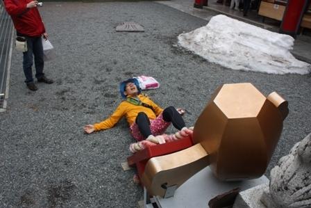 Fuji goko 2011 (33)