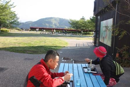 Fuji goko 2011 (12)