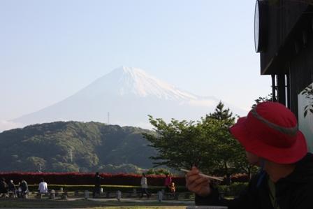 Fuji goko 2011 (11)