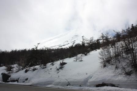 Fuji goko 2011 (16)