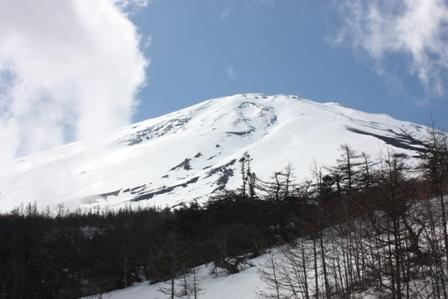 Fuji goko 2011 (22)