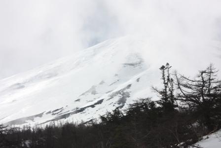 Fuji goko 2011 (17)