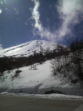 Fuji goko 2011 (185)