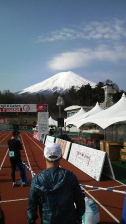 Fuji goko 2011 (180)