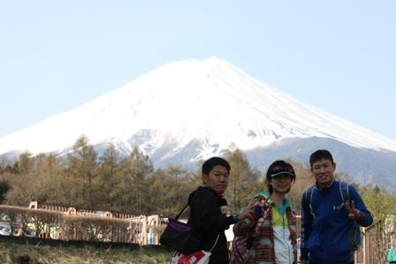 Fuji goko 2011 (112)