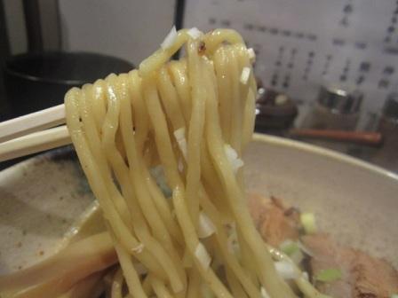 0408-nakaya11.jpg