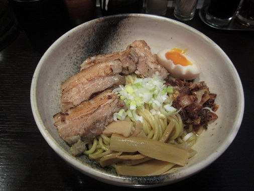 0408-nakaya8.jpg