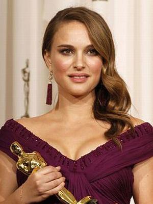 2011-Oscar-Natalie-Portman.jpg