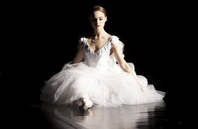 natalie-portman-black-swan-film-ache1.jpg