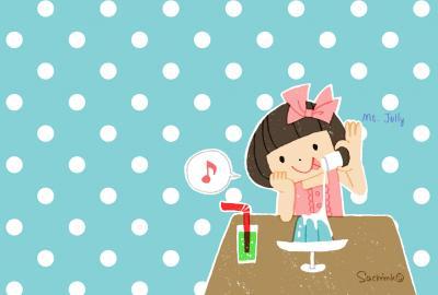 mtjelly_convert_20110721121000.jpg