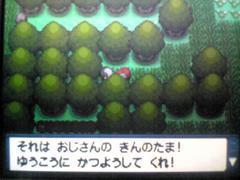 E38395E382A1E382A4E383AB0003.jpg