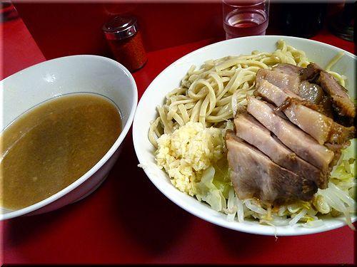 nishidai5