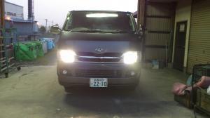 DSC_0002_convert_20110510183754.jpg