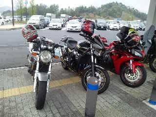 moblog_2b9571d3_20110511200121.jpg