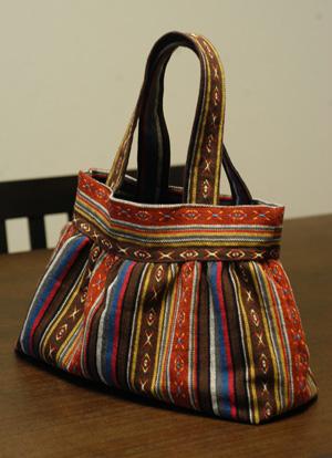 bag2009719-1.jpg