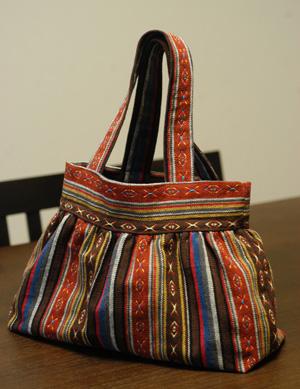 bag2009719-2.jpg