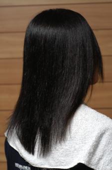 mizuhohair2009721-2.jpg