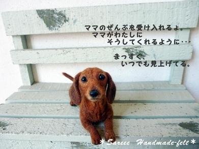 ◆◆P1150766