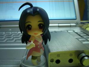 SANY2019_convert_20090813012200.jpg