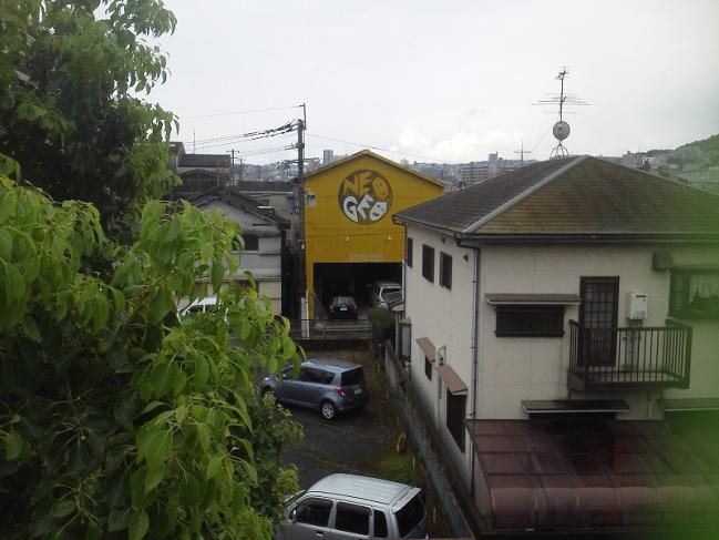 20110725_NeoGeo-001.jpg